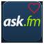 askfm_64x64
